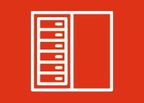 データベースアイコン